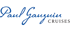 Paul Gauguin Luxury Cruise Australia