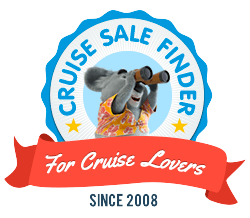 For Cruise Lovers