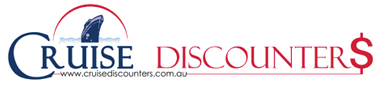 Cruise Discounters