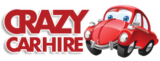 Crazy Car Hire