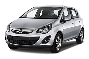 Keddy By Europcar Gb Exeter Airport Car Hire Companies