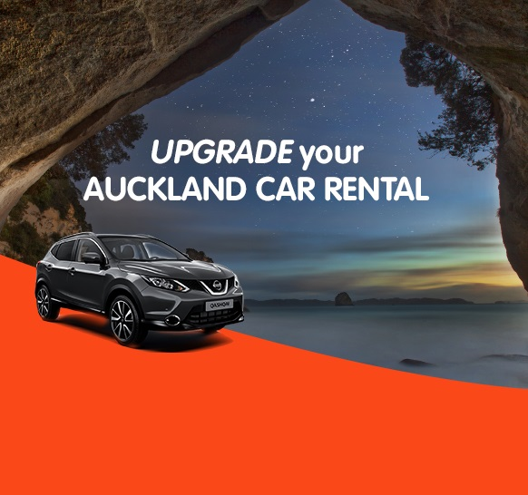 Ezi Car Rental Offer