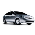 Group G - Hybird Hatch Toyota or similar melbourne car hire