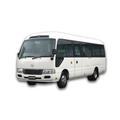 (Group M4) Hiace 12 Seat BUS Toyota or similar perth car hire