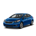 Hyundai Accent Or Similar victoria car rental