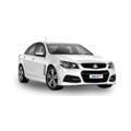 Group P - Holden SV6 or Similar northern territory car rental