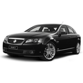 Falcon Ford or similar sydney car hire