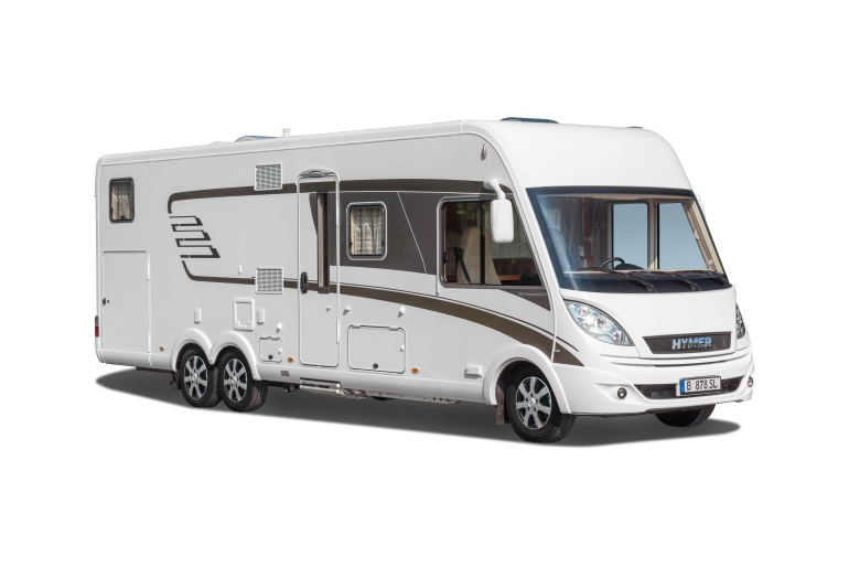 Rent Easy Germany Premium First B-Klasse SL 798 or similar