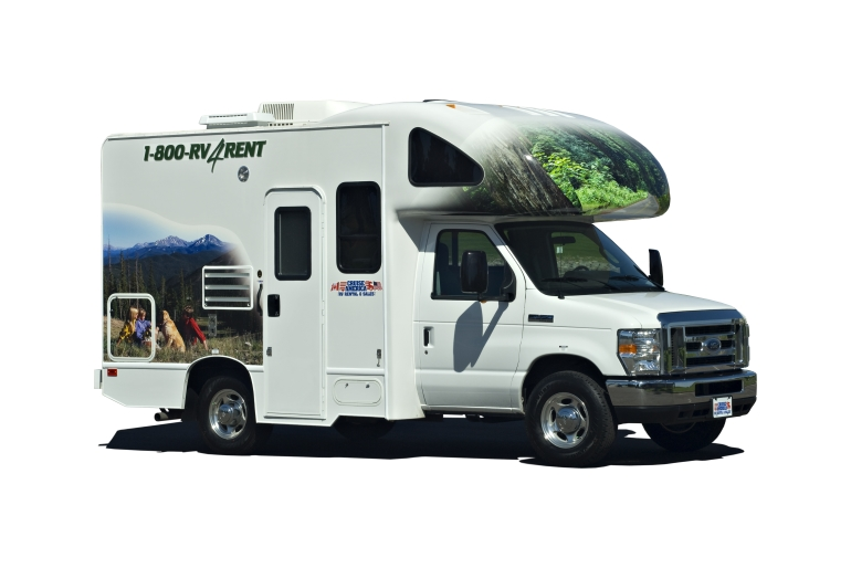 Get Great Rates on Amazing RV Rentals | landlaw.ml has been visited by 10K+ users in the past monthUnique Vehicles· More Travel Felxiblity· Instant Booking· Huge VarietyTypes: Recreational Vehicles, Motorhome, Airstream, Class A, Class B, Class C.