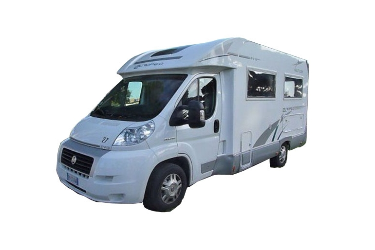 Best Travel Insurance For Motorhomes
