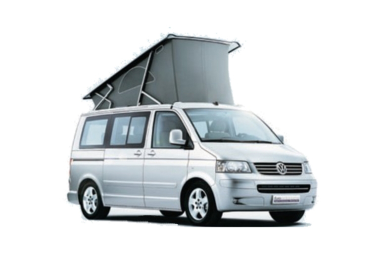 Euromotorhome Rental Group - A