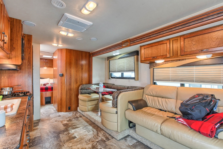 d5fd690b19 ... Compass Campers Canada C-XLarge (MH29 31-S) ...