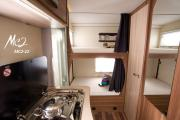 Camper Iceland Motorhome 6 motorhome motorhome and rv travel