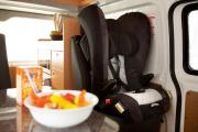 Apollo Motorhomes NZ Domestic 2/4 Berth Endeavour Camper worldwide motorhome and rv travel