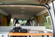 Travellers Autobarn NZ Chubby Camper motorhome motorhome and rv travel