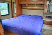 Star Drive RV US (Domestic) 30-32 ft Class A  Motorhome with slide out worldwide motorhome and rv travel