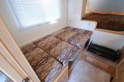 Maxi Travel Camper TC-A rv rental - canada