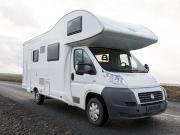 Nordic Campers Fiat Motorhome Large or similar motorhome motorhome and rv travel
