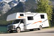 Westcoast Mountain Campers (MHA) Maxi Motorhome MH-A worldwide motorhome and rv travel
