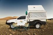 Britz Campervan Rentals ZA Britz 4WD TX motorhome motorhome and rv travel
