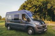 Aero rv rental uk