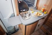 Apollo RV Germany Apollo Family Traveller motorhome motorhome and rv travel