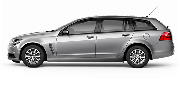 Holdencommodore australia car hire
