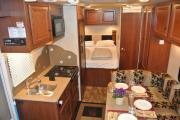 Happy Holidays Motorhomes 24' - 25' Motorhome motorhome motorhome and rv travel