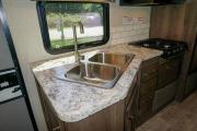 Happy Holidays Motorhomes 26' - 27' Motorhome motorhome motorhome and rv travel