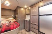 Fraserway RV Rentals C-Large (MH23/25-S)