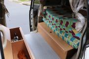 Awesome Campers Awesome Elite Camper australia discount campervan rental