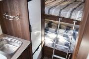 Causeway Campers Luca motorhome motorhome and rv travel