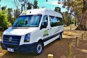 GoCheap Campervans Australia Tamar motorhome motorhome and rv travel