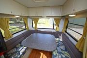 GoCheap Campervans Australia Go Cheap Derwent australia discount campervan rental