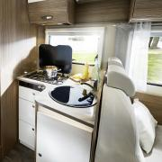 Rent Easy Portugal Family Classic T 334 or similar motorhome motorhome and rv travel