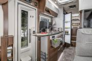 Rent Easy Portugal Exclusive First B-DL 588 or similar motorhome motorhome and rv travel