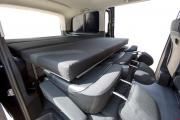 Apollo Motorhomes NZ Domestic Apollo Vivid Camper new zealand camper van rental