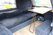 Bumble Campers UK 2seat 2sleep