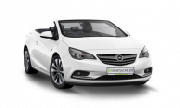 Opel Cabrio Or Similar