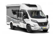 McRent Iceland EcoLine 2 motorhome motorhome and rv travel