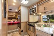 Real Value RV Rental Canada C-XLarge (MH29/31-S)