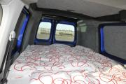 Camper Iceland Freedom Camper motorhome motorhome and rv travel