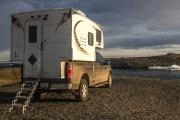 Camper Iceland 4x4 Camper motorhome motorhome and rv travel