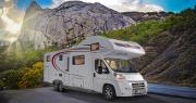 Premium Extra Argos A 747-2 G or similar cheap motorhome rentalgermany