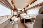 Rent Easy Germany Premium Extra Argos A 747-2 G or similar motorhome motorhome and rv travel