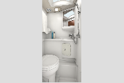 Escape Rentals USA 3 Berth Truck Camper - Indie Camper rv rental los angeles