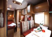 Touring Cars - Iceland Budget Small or similar motorhome motorhome and rv travel