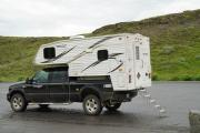 Camper Iceland 4x4 Camper 4 motorhome motorhome and rv travel