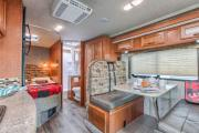 C-Large (MH23/25-S) rv rental - canada