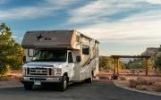 Star RV USA Tucana RV motorhome motorhome and rv travel